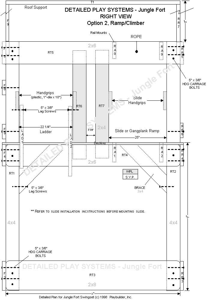 PDF DIY Backyard Swing Set Plans Download antique workbench for sale ...